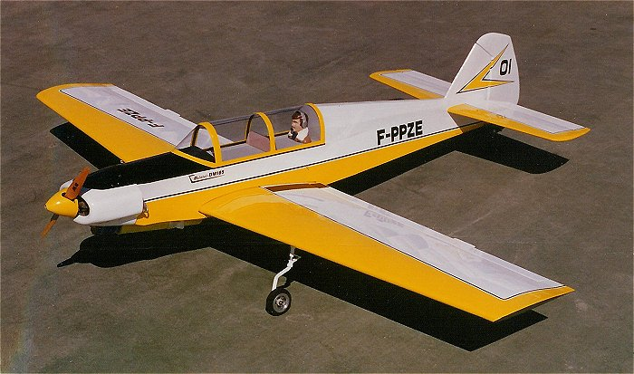 scale rc airplane with Zdalotel1 on How To Tell The Difference Between Planes besides HosExtra300XS moreover  together with Zdalotel1 also Watch.